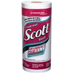 Kimberly Clark 41482 Scott Kitchen Roll Towels