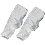 Kimberly Clark 44480 KleenGuard A40 Liquid & Particle Sleeve Protectors