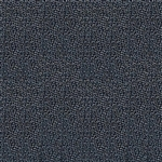Crown Matting CK0035BK Comfort King 440 Anti-Fatigue Mat, 3' x 5', Black