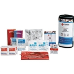 First Aid Only RC-642 Deluxe Cpr Responder Pack