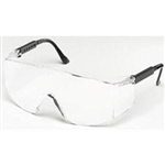 MCR Safety TC110 Crews Tacoma Eyewear