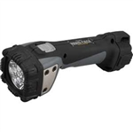 Energizer TUF4AAPE Hard Case Professional LED Project Flashlight
