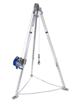 Capital Safety 8301030 Tripod/Srl 7' Alum 3400923