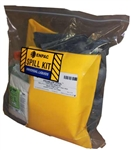 Enpac 13-ELHT-O Econo Long Haul Truck Spill Kit - Oil Only