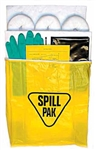 Enpac 13-SP2A Econo Spill Kit - Aggressive