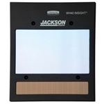Jackson Safety 40709 WH40 Insight Variable ADF Cartridge