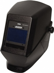 Jackson Safety 40710 W40 INSIGHT Variable ADF Welding Helmet - HSL-100 Black