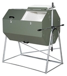 Joraform JK400 Home Composter - In Stock - Please email us for shipping discount!