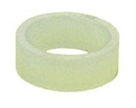Weiler 4401 Plastic Adapter 1/2 To 3/8