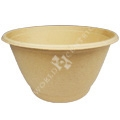 World Centric 6 oz Fiber Bowl 1000 Per Case