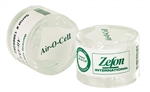 Zefon AOC010 Cassette, Air-O-Cell, Box Of 10