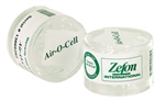 Zefon AOC050 Cassette, Air-O-Cell, Box Of 50