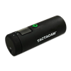 Tactacam Remote for 5.0 Cameras