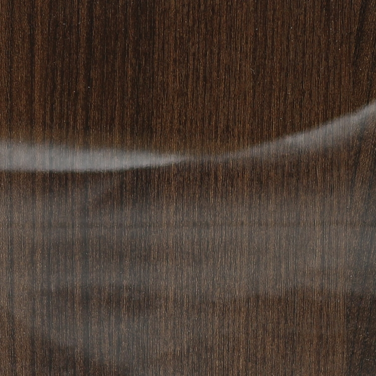 Glossy Walnut Wood Sample 5 Quot X 5 Quot Only Available In