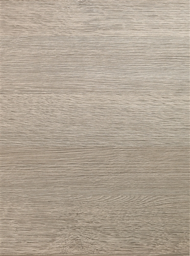 City Oak Sample Cabinet door
