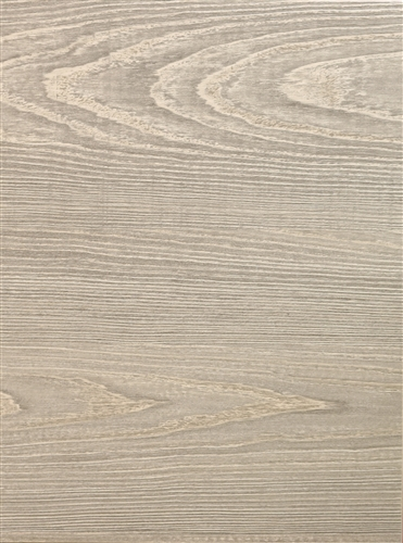 French Grey Sample Cabinet door
