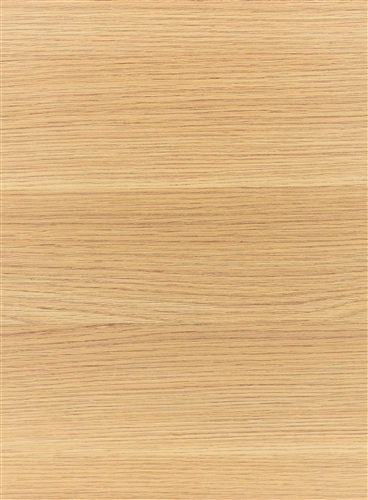 Valley Sample Cabinet door