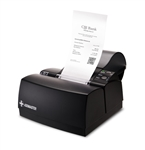 IJ7202 Receipt / Validation Printer