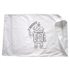 iRobot Pillowcase