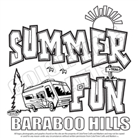 266: Summer Fun RV