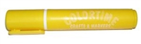 Fabric Marker - Yellow