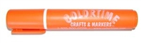 Fabric Marker - Orange