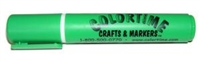 Fabric Marker - Soft Green