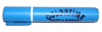 Fabric Marker -  Light Blue