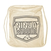 Ninja Warrior Backpack