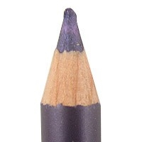 Pencil Me In Amethyst Eye Liner Pencil | Gluten Free Eyeliners, Healthy Eyeliner Pencils, Long Lasting Eye Liners