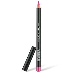 Benecos Natural Lipliner Pink | hypoallergenic products, Certified Natural Make Up, FD&C Color Free Lip Products
