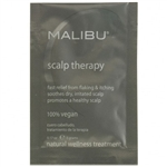 Malibu Vegan Scalp Therapy Gel | Natural Scalp Therapy, Vegan Psoriasis Scalp Treatment, Fragrance Free Dandruff Products