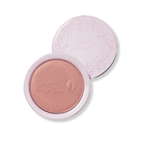 100 Percent Pure Fruit Pigmented Blush