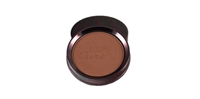 100 Percent Pure Cocoa Pigmented Bronzer Cocoa Glow | Iron Oxide Free Natural Make Up, Organic Cosmetics, Gluten Free Beauty Products