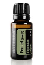 100 Percent Pure Fennel (Sweet) Therapeutic-Grade Essential Oil | Best Sweet Fennel Oil, All Natural Cook Oils, all natural products