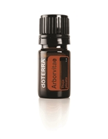 100 Percent Pure Arborvitae Therapeutic-Grade Essential Oil | Best Arborvitae Oil, Naturally repels insects, Meditation Essential Oils