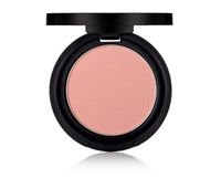 Rejuva Minerals Soy Free Blush and Eyeshadow Cosmetics | All Natural Make Up, Titanium Dioxide Free Cosmetics, Mica Free Makeup
