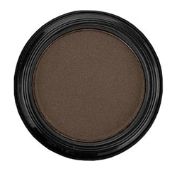 Real Purity Gluten Free Chocolate Brown Eye shadow | Natural Make Up, Best All Natural Eye Shadow, Gluten-Free Beauty Products