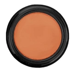 Real Purity Gluten Free Fawn Eye shadow | Natural Make Up, Best All Natural Eye Shadow, Gluten-Free Beauty Products