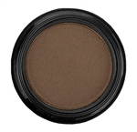Real Purity Gluten Free Matte Cocoa Eye shadow | Natural Make Up, Best All Natural Eye Shadow, Gluten-Free Beauty Products