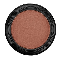 Real Purity Talc Free Pressed Mineral Color Eyeshadow | Natural Make Up, Organic Cosmetics, Gluten-Free Beauty Products