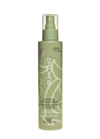 Suncoat Sugarbased Natural Hairspray