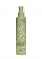 Suncoat Sugarbased Natural Hairspray | Natural Hair Styling Aids, Alcohol Free Styling Products,  PVP Free Hairspray