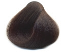 SanoTint Classic Natural Ash Brown Hair Dye | Ammonia Free Hair Dyes, Safer Hair Dyes, Permanent Hair Colors, Cover the Gray Hair Dye, Home Hair Colour Kits
