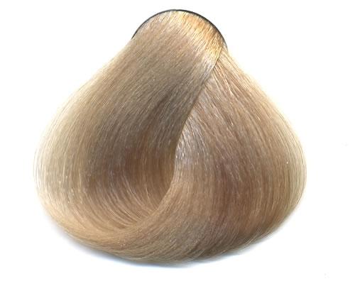 Sanotint Classic Natural Nordic Blonde Hair Dye Ammonia Free Hair