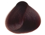 SanoTint Light Hair Dye PPD Free Mahogany 78 | AMMONIA FREE Hair Dyes, Safer Hair Dyes, Best Dye for Home Hair Colors, Hair Dye for Sensitive Skin, Home Hair Color Kits, DIY Haircolor, Best PPD free Hair Dyes