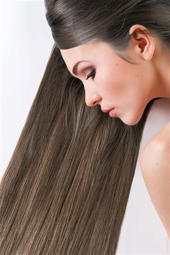 Sanotint Light Hair Dye Ppd Free Sensitive Light Blonde 80 Ammonia Free Hair Dyes Safer Hair Dyes Best Dye For Home Hair Colors Hair Dye For Sensitive Skin Home Hair Color