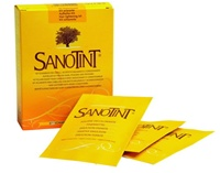 SanoTint Natural Hair Lightening Kit | Metal Free Hair Dyes, Metal Free Box Color, Do It Yourself Hair color