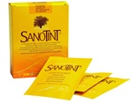 SanoTint Natural Hair Lightening Kit with Added Conditioner