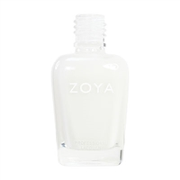 Zoya MatteVelvet Topcoat | Dibutyl Phthalate Free Products, Best Matte Topcoat, Nail Color Mattifier